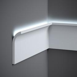 QS011 LISTWA ŚCIENNA LED MARDOM DECOR