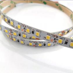 TAŚMA LED, TAŚMA LED 5m, TAŚMY LED IP44 LED 3528, TAŚMA LEDOWA CIEPŁA, PASEK LED NEUTRALNA, PASKI LED ZIMNA