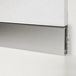 LISTWY PRZYPODŁOGOWE UKRYTE LED, Profilpas LPW103, Listwy Led wpuszczane w ścianie, LISTWY PRZYPODŁOGOWE UKRYTE LEDOWE, LISTWY P