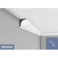 LISTWA SUFITOWA MDA040 F MARDOM DECOR