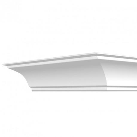 GZYMS ELEWACYJNY C820 XTERIO ORAC DECOR