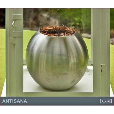 Lampa Antisana