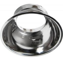 Lampa REMO R wkład GM4103 R chrome aluminium IP20 Azzardo