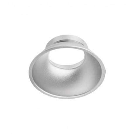 Lampa REMO R wkład GM4103 R Aluminium aluminium IP2 Azzardo