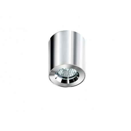 Lampa ARO GM4111 CH Chrome metal / alumini Azzardo