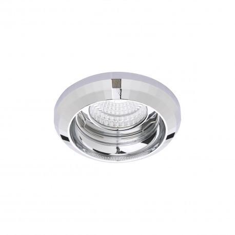 Lampa CLOE NC1738-M-CH Chrome / IP20 Azzardo
