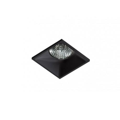 Lampa PIO GM2108 black metal / aluminium I Azzardo