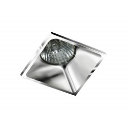 Lampa PIO GM2108 Chrome / aluminium IP20 Azzardo