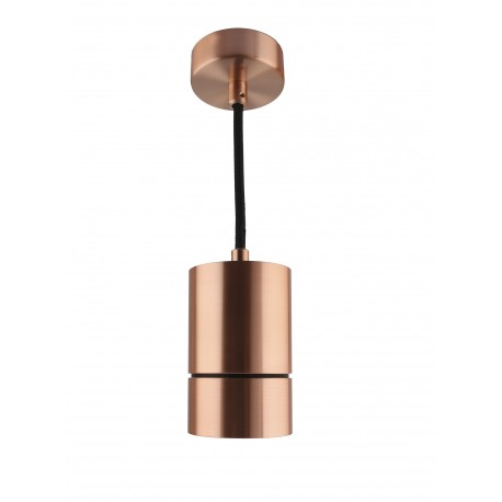Lampa RAFFAEL NC2055-G Gold / aluminium IP20 Azzardo