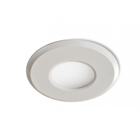 Lampa OSCAR IP44 GM2117 WHWhite aluminium IP44 Azzardo