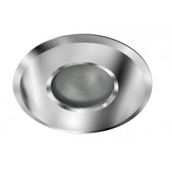 Lampa OSCAR IP44 GM2117 CHChrome aluminium IP44 Azzardo