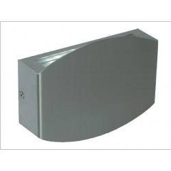 Lampa Hermetico MAX 230V 3242127 Britop