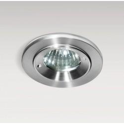 Lampa TITO top GM2106-ALU aluminium metal/alumi Azzardo