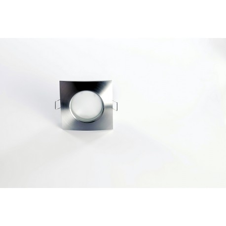 Lampa Ezio top GM2105-CH chrome metal/ aluminiu Azzardo
