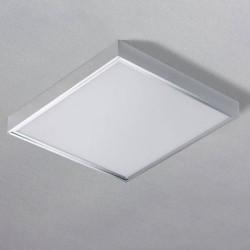 Lampa RAMKA DYSTANSOWA PL-AK02 metal/ aluminium Azzardo