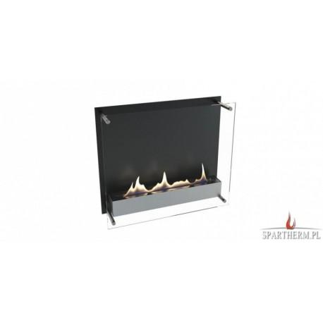 Biokominek Cambrodge 600 Spartherm