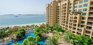 listwy Profilpas w Dubaju