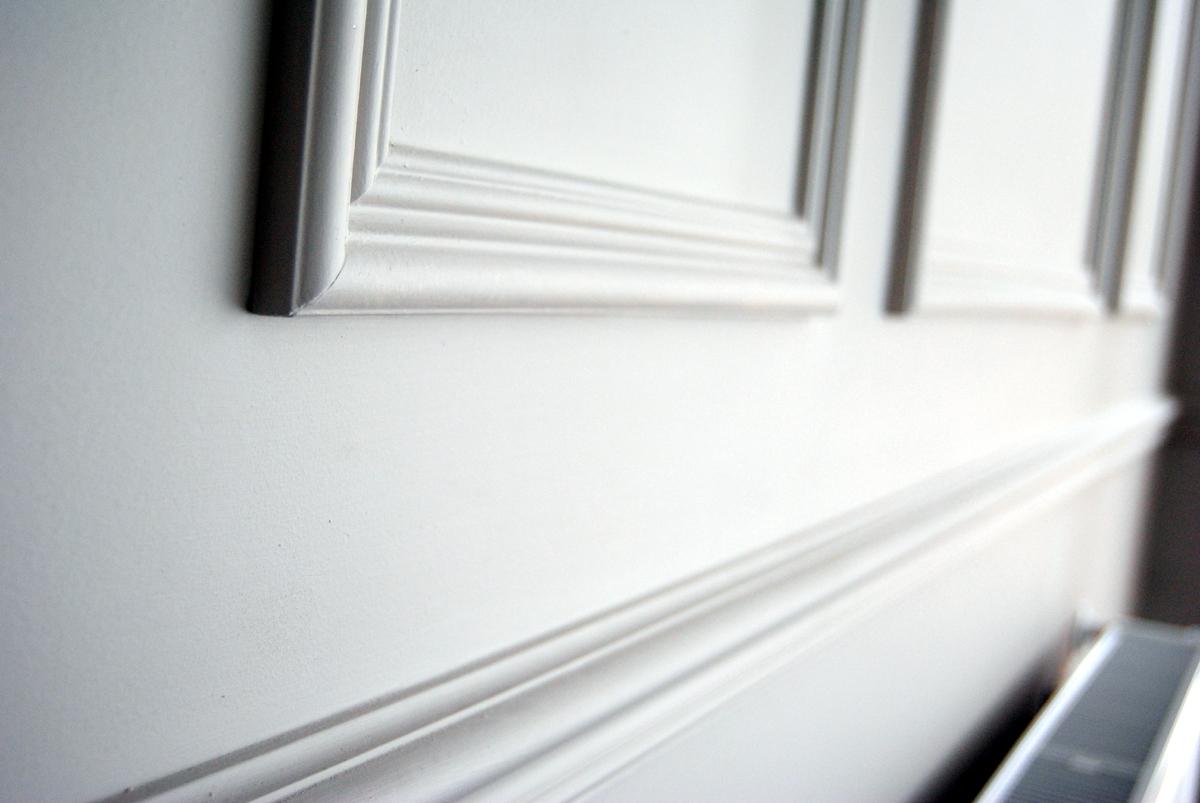 sztukateria wewnętrzna, listwy ścienne, obudowa lustra, listwy mardom,